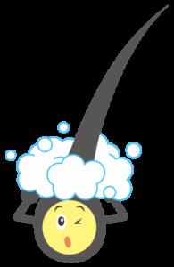 hair-kun_shampoo_s