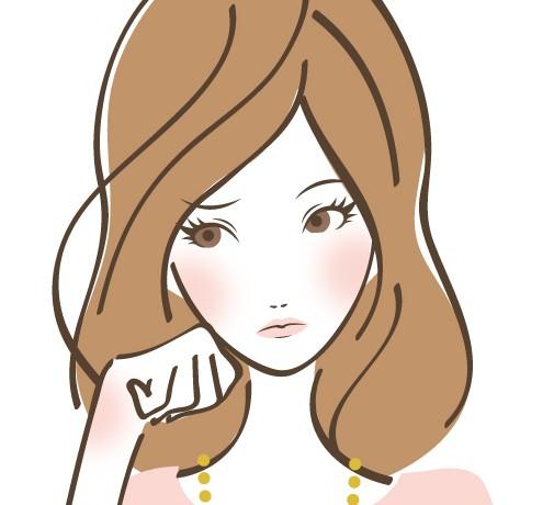 free-illust30386