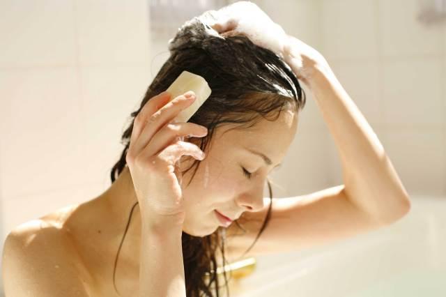 shampoo1022